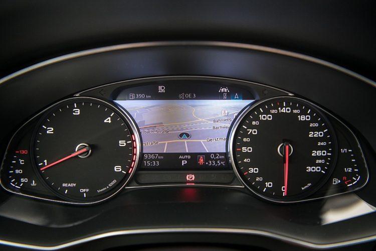 1656773_1406501216163_slide bei Autohaus Hösch GmbH in
