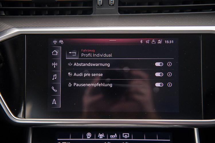 1656773_1406501216167_slide bei Autohaus Hösch GmbH in