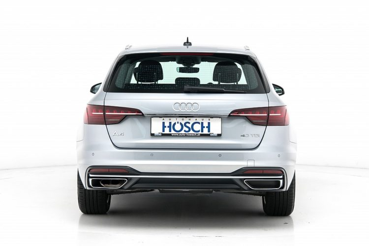 1692574_1406504805039_slide bei Autohaus Hösch GmbH in