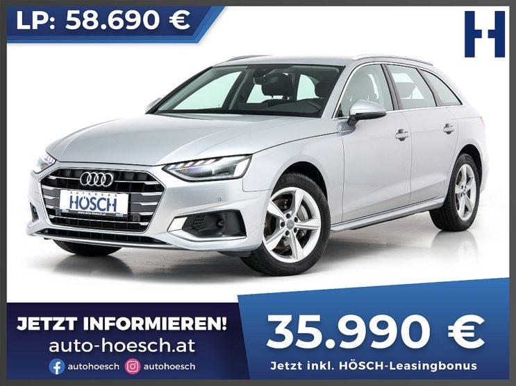 1692574_1406504805394_slide bei Autohaus Hösch GmbH in