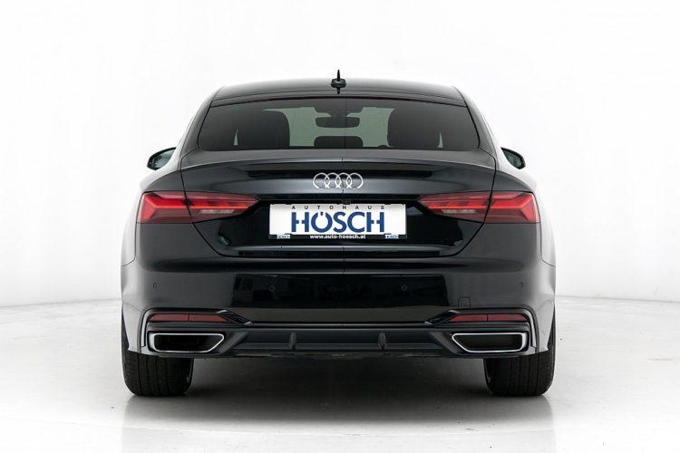 1719022_1406507200744_slide bei Autohaus Hösch GmbH in