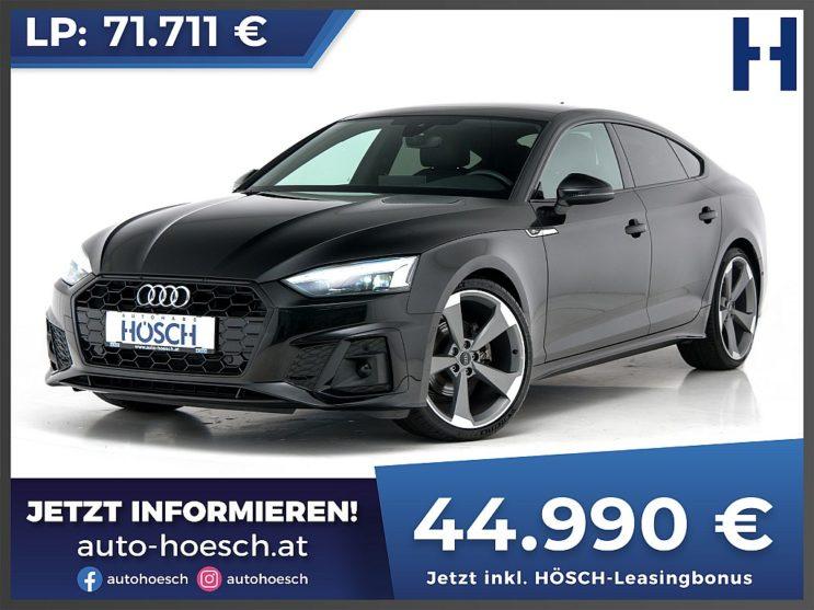1719022_1406507219872_slide bei Autohaus Hösch GmbH in
