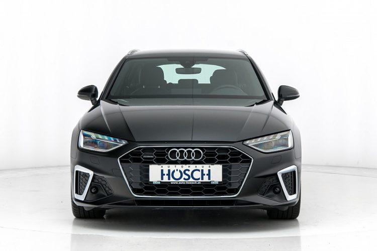 1720426_1406507202628_slide bei Autohaus Hösch GmbH in