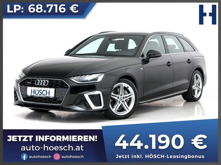 1720426_1406507454660_slide bei Autohaus Hösch GmbH in