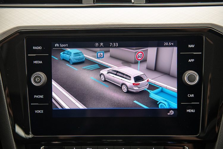 1722070_1406507531603_slide bei Autohaus Hösch GmbH in