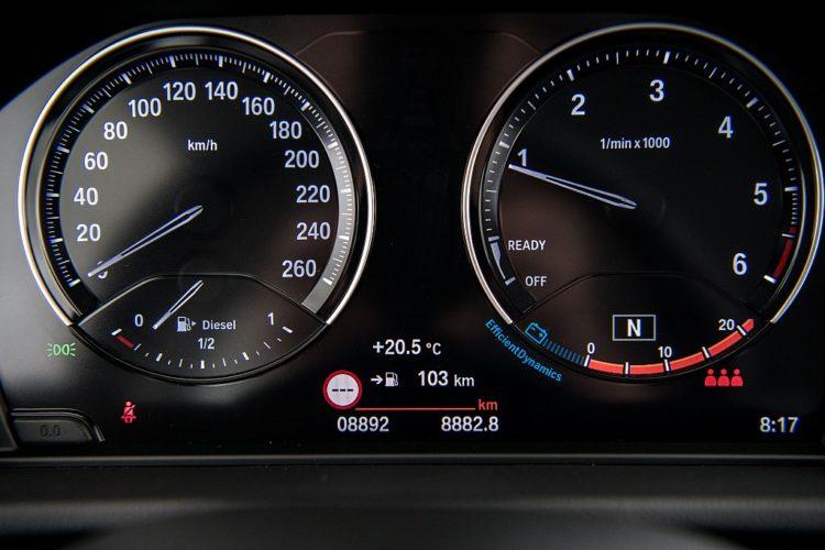 1722110_1406507558509_slide bei Autohaus Hösch GmbH in