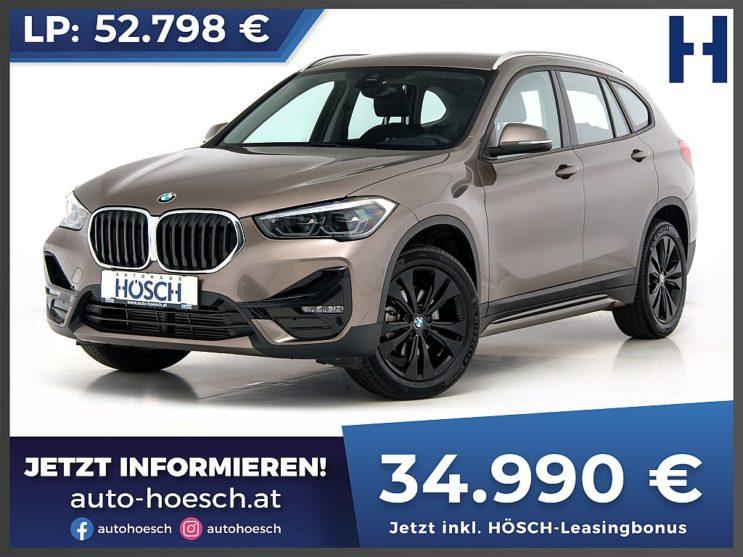 1722110_1406507559254_slide bei Autohaus Hösch GmbH in