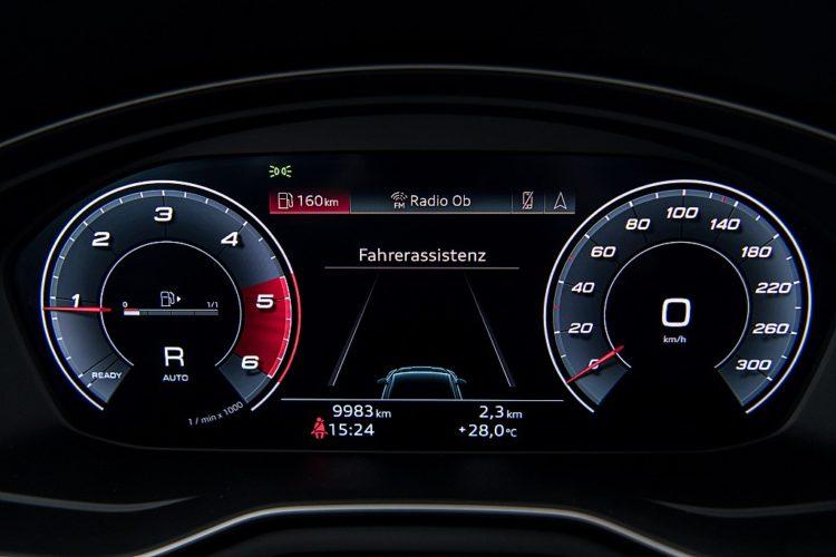 1723149_1406499627190_slide bei Autohaus Hösch GmbH in