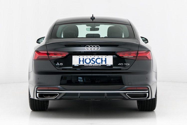 1723149_1406499627426_slide bei Autohaus Hösch GmbH in