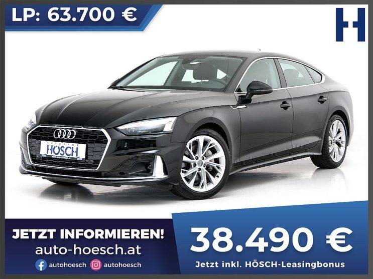 1723149_1406507654395_slide bei Autohaus Hösch GmbH in