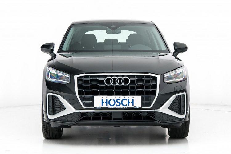 1726677_1406508098439_slide bei Autohaus Hösch GmbH in