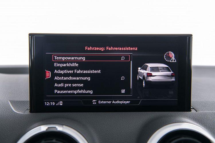 1726677_1406508098450_slide bei Autohaus Hösch GmbH in