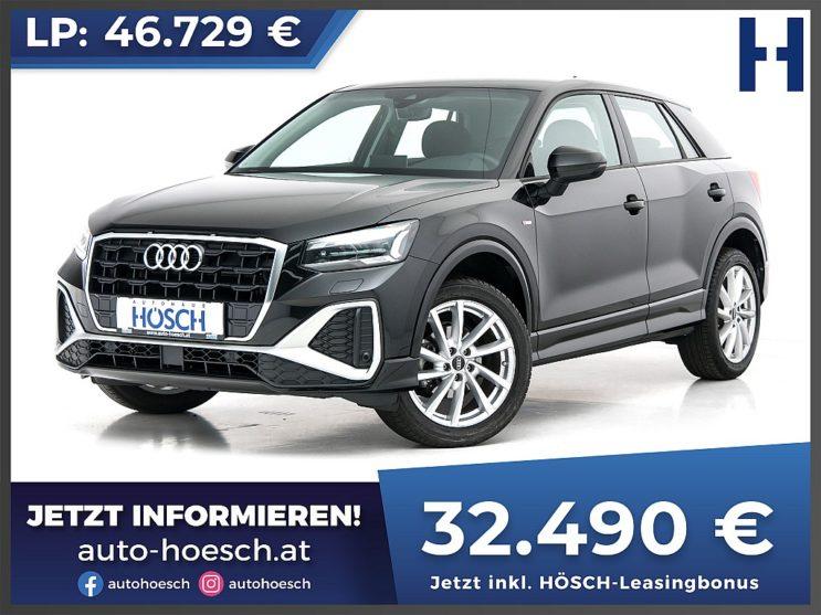 1726677_1406508104601_slide bei Autohaus Hösch GmbH in