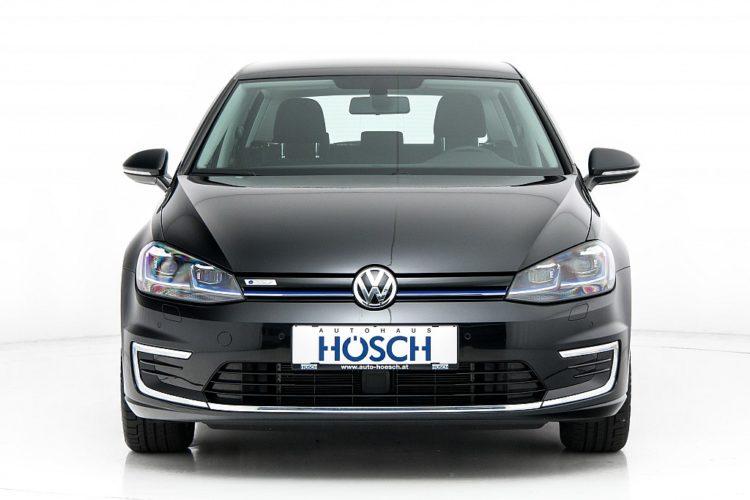 1733943_1406508735593_slide bei Autohaus Hösch GmbH in