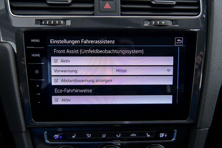 1733943_1406508735602_slide bei Autohaus Hösch GmbH in