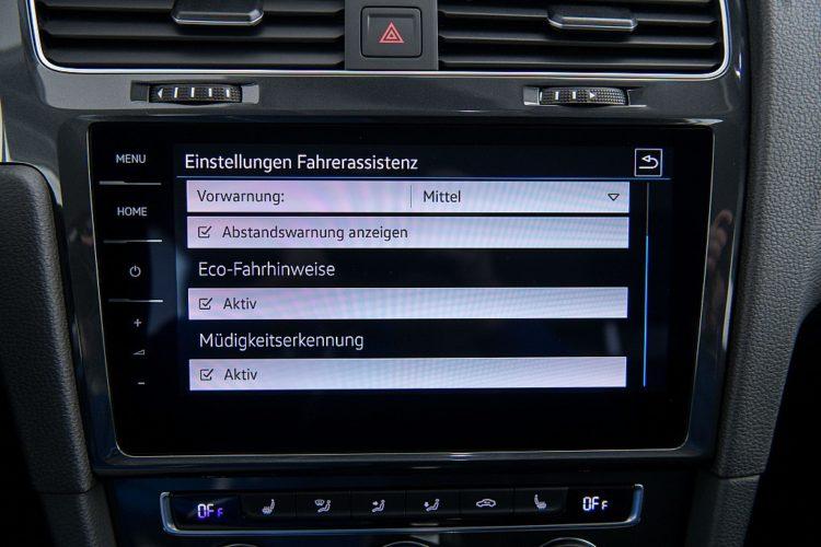 1733943_1406508735603_slide bei Autohaus Hösch GmbH in