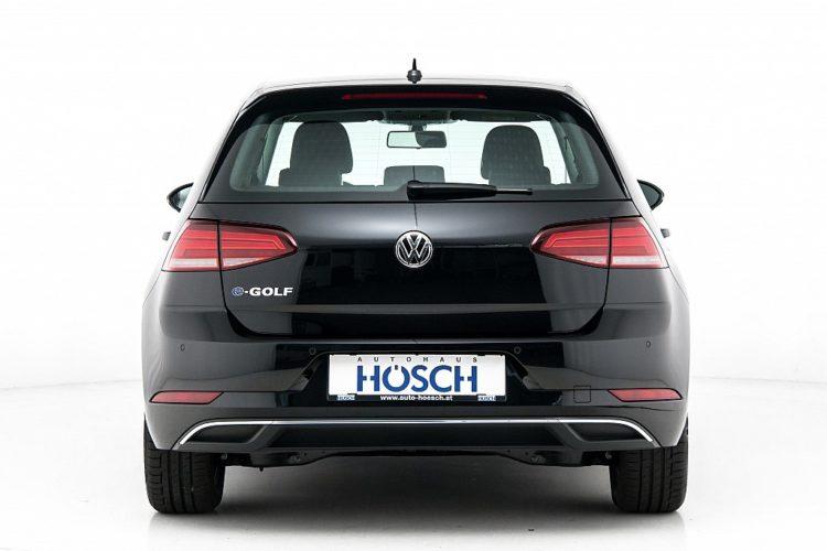1733943_1406508735619_slide bei Autohaus Hösch GmbH in