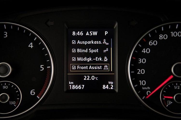 1738479_1406509291738_slide bei Autohaus Hösch GmbH in