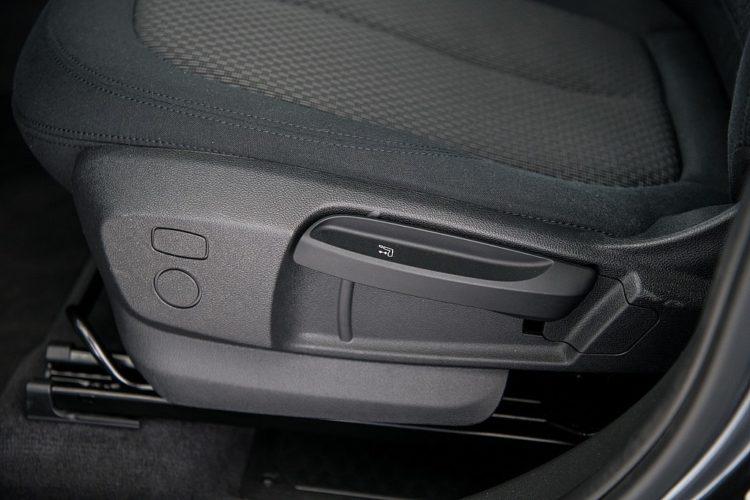 1741513_1406509666236_slide bei Autohaus Hösch GmbH in