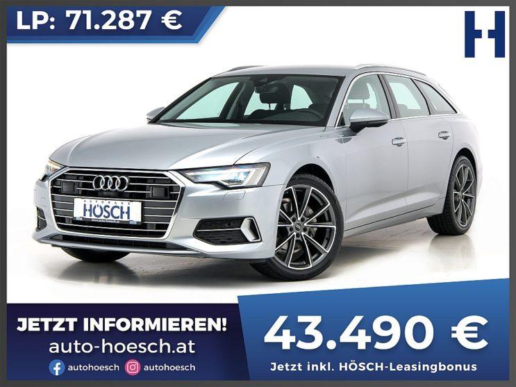 1741783_1406509738091_slide bei Autohaus Hösch GmbH in