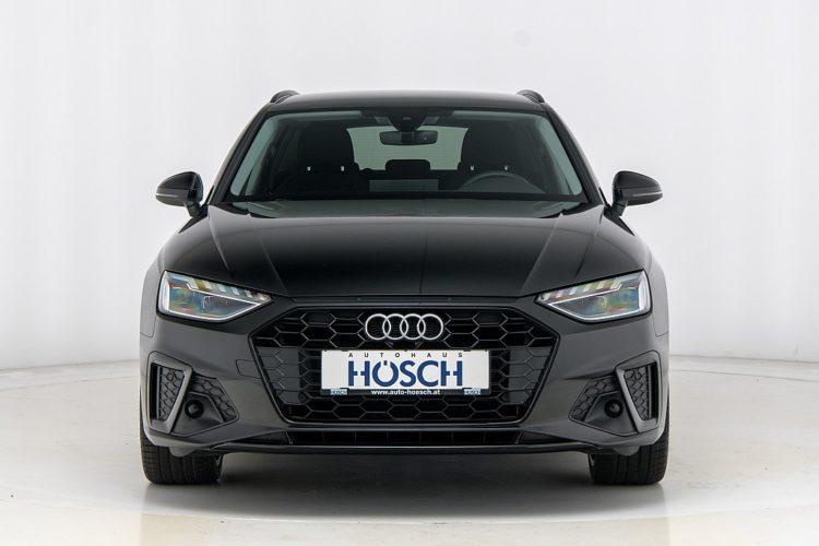 1741864_1406509659416_slide bei Autohaus Hösch GmbH in