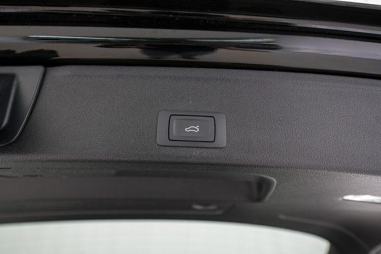 1741864_1406509659423_slide bei Autohaus Hösch GmbH in
