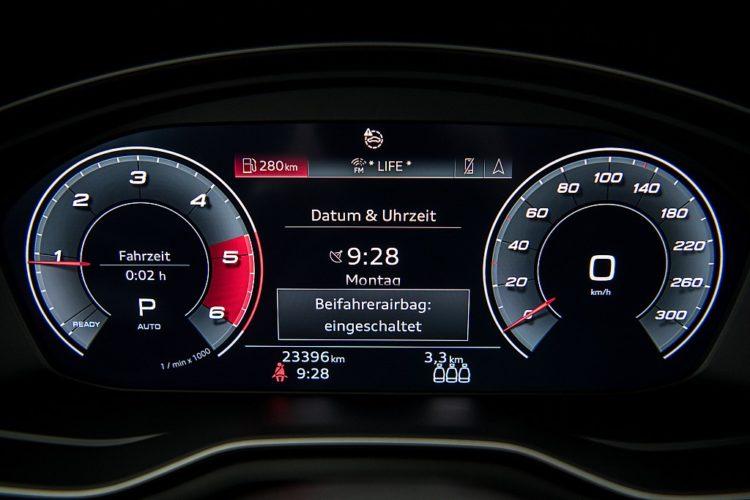 1741864_1406509659424_slide bei Autohaus Hösch GmbH in