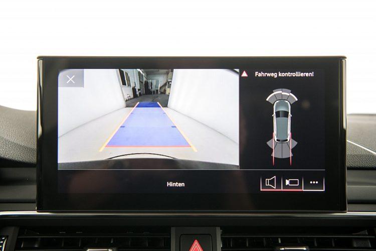 1741864_1406509659429_slide bei Autohaus Hösch GmbH in