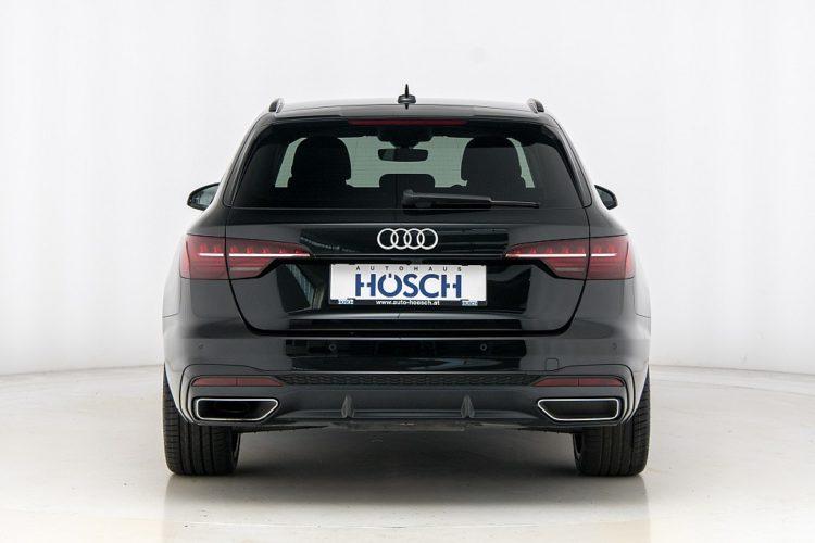1741864_1406509659630_slide bei Autohaus Hösch GmbH in