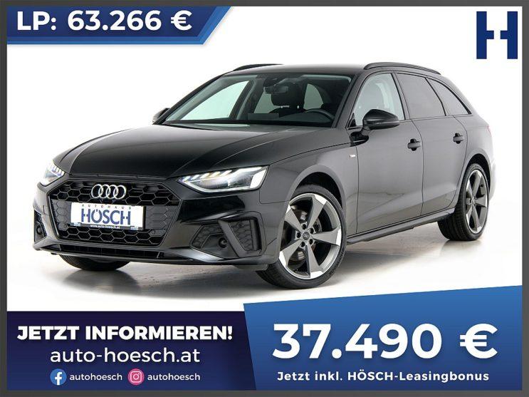 1741864_1406509736641_slide bei Autohaus Hösch GmbH in