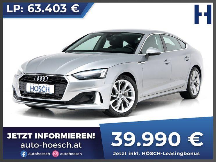 1741902_1406509736662_slide bei Autohaus Hösch GmbH in