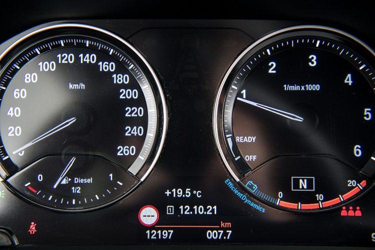 1743186_1406509738622_slide bei Autohaus Hösch GmbH in