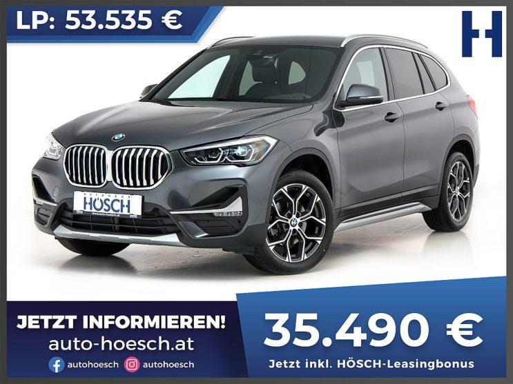 1743186_1406509816065_slide bei Autohaus Hösch GmbH in