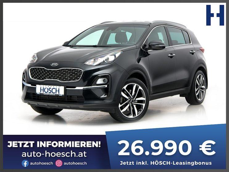 1743309_1406509818863_slide bei Autohaus Hösch GmbH in