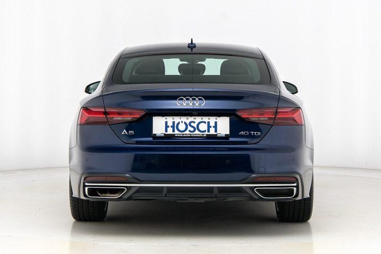 1743346_1406509790393_slide bei Autohaus Hösch GmbH in