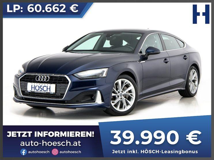 1743346_1406509818865_slide bei Autohaus Hösch GmbH in