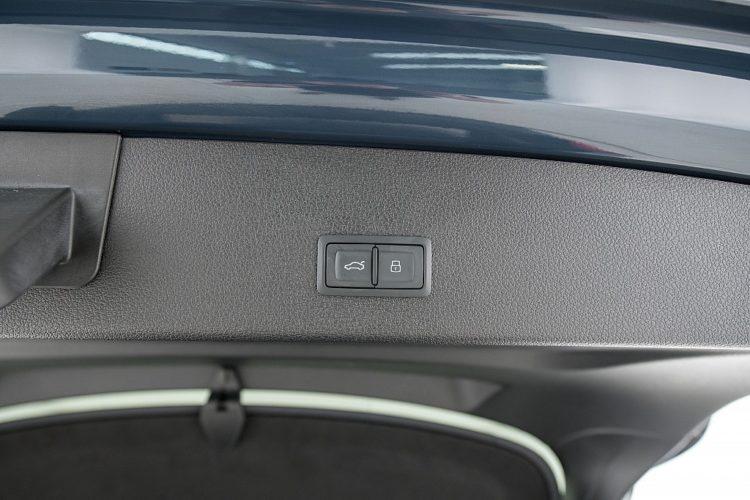 1743872_1406509116703_slide bei Autohaus Hösch GmbH in