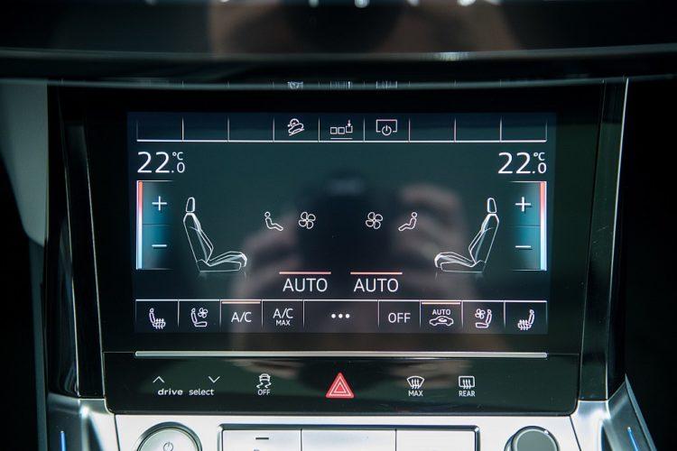 1743872_1406509116716_slide bei Autohaus Hösch GmbH in