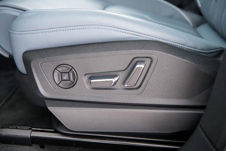 1743872_1406509116722_slide bei Autohaus Hösch GmbH in