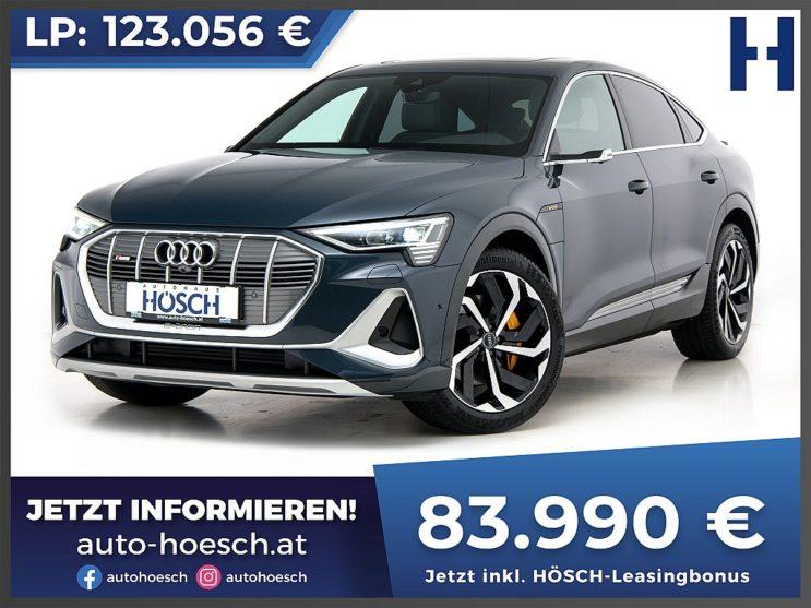 1743872_1406509894484_slide bei Autohaus Hösch GmbH in